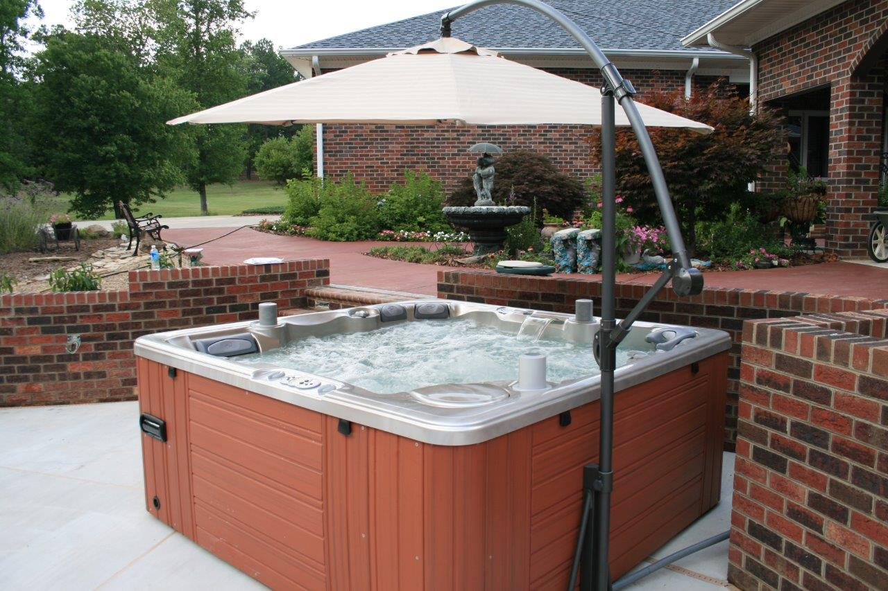 TL-Spa-Hot-Tub-2-12