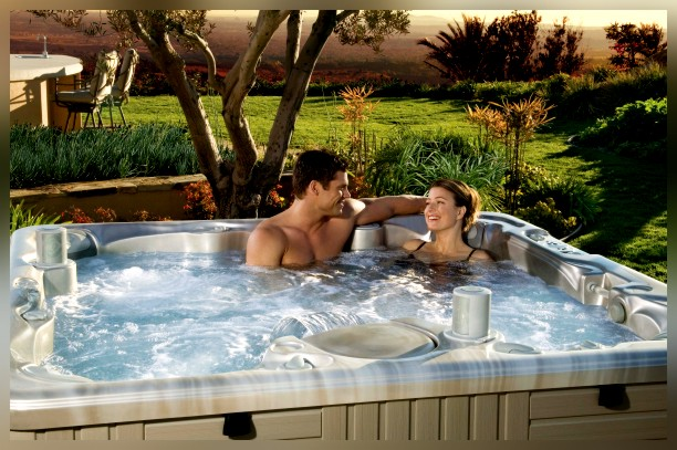 Hot Tubs Long 39 S Pool Center
