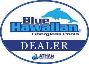 bh-dealer-logo