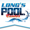 Long's Pool Center