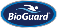 bioguard_logo